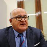 "Differenziata a Zingarello, Hamel: ""Iseda regolarmente informata"""
