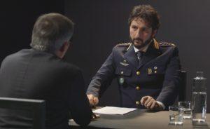 p-rinaldi-e-dr-alfredo-fabbrocini-polizia-di-stato-5-002