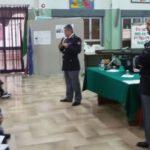 """Safer Internet Day, giornata di formazione all'Istituto Comprensivo """"Agrigento Centro"""""""