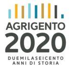 Agrigento 2020, pubblicato il format per proposte e idee, scadenza 18 giugno