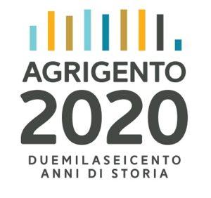 agrigento-2020