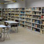 Agrigento, riapre la Biblioteca comunale di Fontanelle