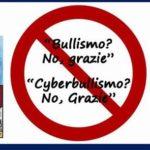 Licata, all'Istituto Leopardi  un incontro con esperti per dire no al Bullismo e al Cyberbullismo