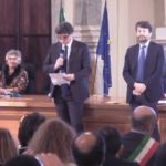 Capitale della Cultura italiana 2020: Parma batte Agrigento