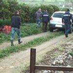 Controlli anti caporalato nell'agrigentino: due denunce e multe per 25 mila euro