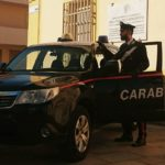 Lampedusa, furto in una abitazione: arrestato un tunisino con la refurtiva in uno zaino