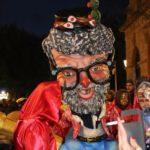 XXI Carnevale Canicattinese: cambia la circolazione veicolare