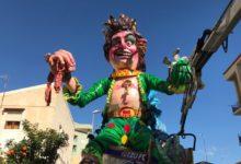 Libero Consorzio: successo del piano straordinario apertura URP di Sciacca in occasione del Carnevale