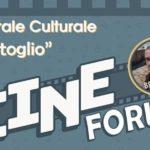 Agrigento, ultimo appuntamento con il Cineforum dedicato al regista Beppe Cino
