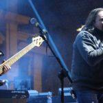 """""""Agrigento 2020"""", oltre 10 mila persone in festa per l'evento-concerto a Piazza Stazione"""