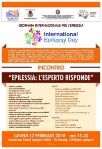 epilessia1