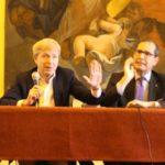 """Agrigento 2020, Firetto: """"noi siamo già Capitale della Cultura"""""""