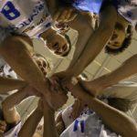 Una gara che vale i playoff: la Fortitudo Agrigento sfida l'ex Piazza