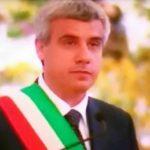 Elezioni amministrative: a Santo Stefano Quisquina confermato Francesco Cacciatore