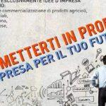 Lavoro, nuove opportunità per i giovani che vogliono creare una impresa