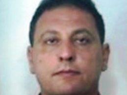 Mafia agrigentina, nuove rivelazioni del pentito Quaranta