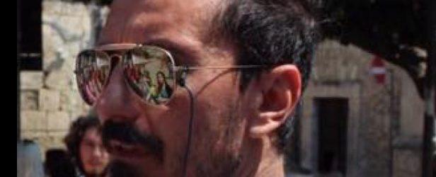 Favara, si dimette il vice sindaco Attardo: è terremoto politico in casa M5s
