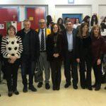 """""""Un poster per la Pace"""": premiati gli studenti del concorso del Lions Club Agrigento"""