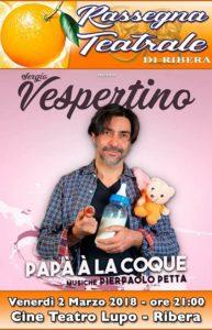 locandina-vespertino