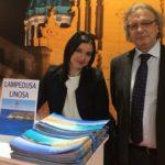 """La Sicilia """"sbarca"""" alla Bit di Milano, Musumeci auspica per """"Agrigento 2020"""""""