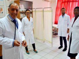 Salute, A Cuore Aperto acquista polisonnigrafo per prevenzione malattie cardiovascolari