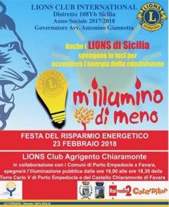 milluminodimeno-lions