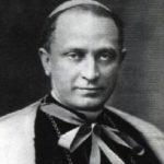 Incontro alla Cripta dell'Addolorata sul Vescovo Salesiano agrigentino, Mons. Giuseppe Cognata