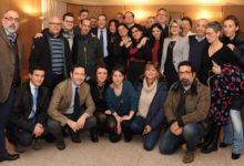 """Sicilia, Musumeci incontra le associazioni animaliste: """"il canile una tappa, l'adozione la meta"""""""