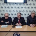 Panificazione in Sicilia, le organizzazioni di categoria avvertono Turano: pronte alla mobilitazione