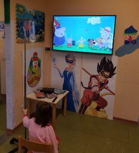 pediatria1