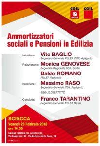 pensioni-cgil1