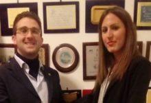 AICS Agrigento, nuova Dirigente della Commissione Animali: nominata Luana Portella