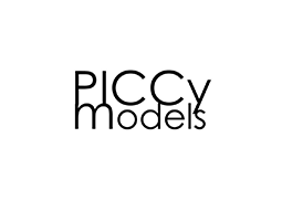 piccy-models