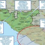 """La situazione della mafia in provincia di Agrigento: """"Cosa Nostra presenza massiccia e invasiva"""""""