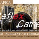 """Festa di San Gerlando: al via la mostra fotografica """"ReflexCathedra Definizioni non canoniche della Cattedrale di Agrigento"""""""