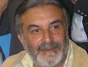 All'Auser Ribera il mondo del poeta Ignazio Buttitta