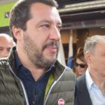 Favara, istituito il circolo della Lega-Salvini Premier