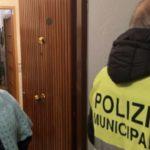 Agrigento, revocata l'ordinanza di sgombero in via Favignana: residenti possono rientrare nelle loro abitazioni