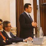 """Elezioni Politiche, Sodano (centrosinistra): """"Anche a Canicattì messi al centro i problemi reali"""""""