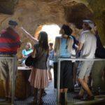 Arte, archeologica, musica e teatro gratuiti per tutti: un week-end tra i tesori di Agrigento