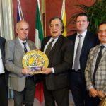 La CNA promuove il turismo esperienziale: l'evento inserito nel programma di Palermo Capitale della Cultura