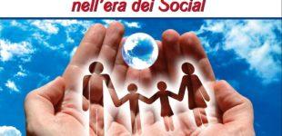 Vittoria, domani il Seminario con esperti sulla Tutela dei Minori e la Genitorialità nell'era dei Social