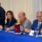 """Elezioni, La Rocca Ruvolo: """"Noi con l'Italia-Udc determinante per vittoria centrodestra"""""""