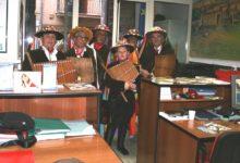 Carnevale di Sciacca: apertura straordinaria dell'Urp