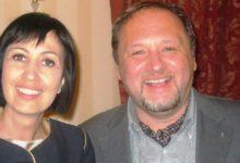 Meno abbracci, più strette di mano: il sociologo Pira intervistato dal Corriere