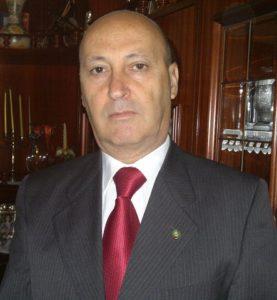 cavalier-pietro-sicurelli-presidente-ancri-sezione-provinciale-agrigento
