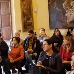 "Tornano a riunirsi le associazioni per ""Agrigento 2020"""