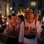 """""""Tradizione"""" e """"sicurezza"""" non solo ad Agrigento: cambia anche il Carnevale di Venezia"""