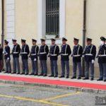 Agrigento, domani il 166esimo anniversario della fondazione della Polizia di Stato
