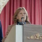 Licata, la FIDAPA tre professioniste a confronto sulla donna oggi